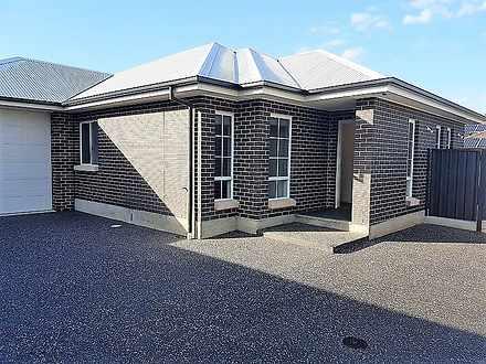 House - 20C Lipsett Terrace...
