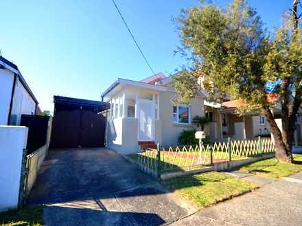 House - 20 Woolcott Street,...