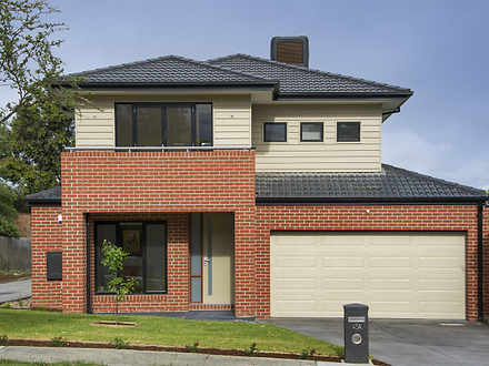 House - 45A Andrew  Street,...
