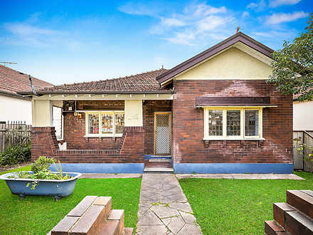 19 Wellbank Street, Concord 2137, NSW House Photo