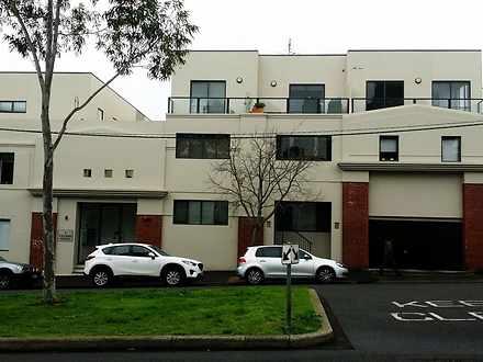 Apartment - 1 Villiers Stre...