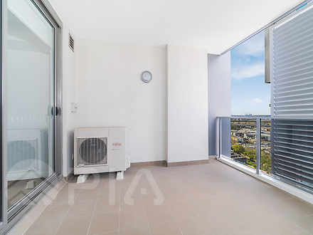 Apartment - 1507/16 East St...