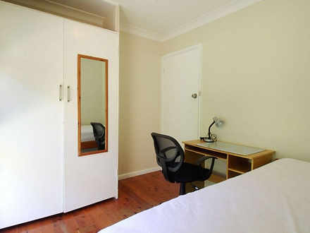 Unit - ROOM 2/8 Binda Stree...