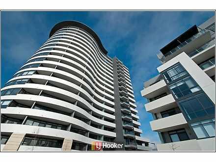 Apartment - 170/41 Chandler...