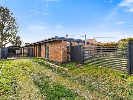 House - 59 Camms Road, Cran...