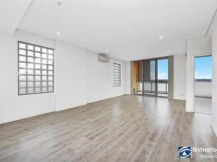 178/6-14 Park Road, Auburn 2144, NSW Apartment Photo