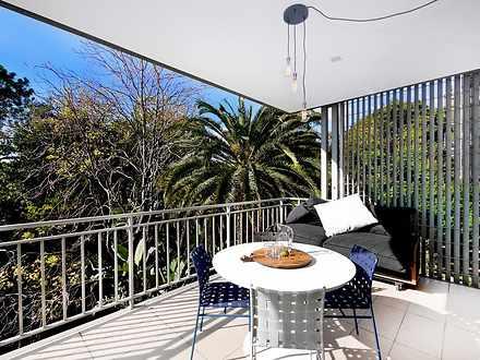 4/82 Drumalbyn Road, Bellevue Hill 2023, NSW Apartment Photo