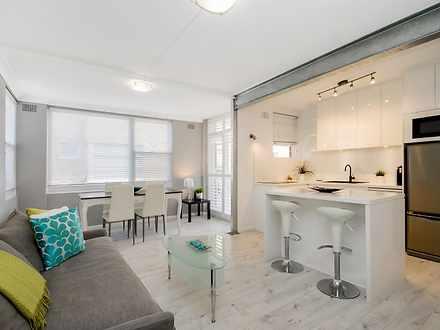 Apartment - 7/75 Bradleys H...