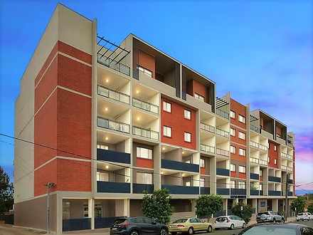 13/3-9 Warby Street, Campbelltown 2560, NSW Unit Photo