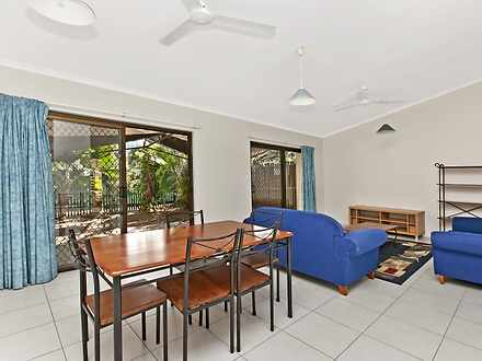 8/11 Geranium Street, The Gardens 0820, NT Unit Photo