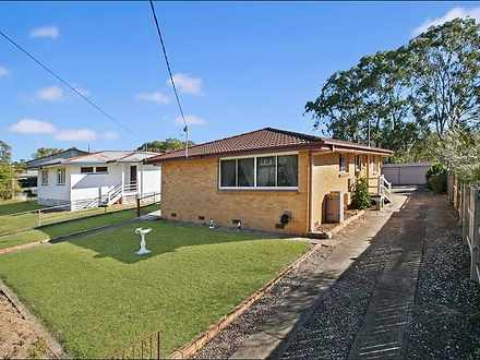 18 Meilandt Street, Wynnum 4178, QLD House Photo