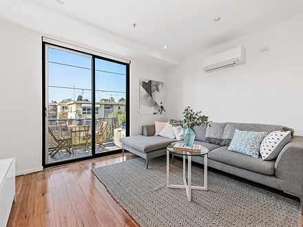 Apartment - 33/220 Barkly S...