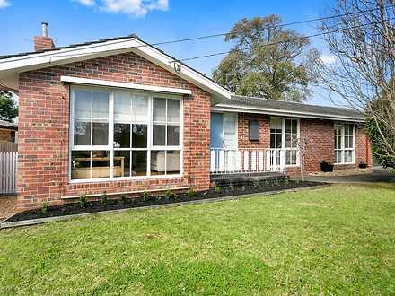 House - 70 Carramar Drive, ...