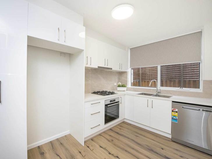 15/715 Mount Alexander Road, Moonee Ponds 3039, VIC Apartment Photo