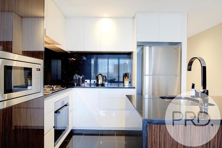 624/240 Bunda Street, City 2601, ACT Apartment Photo