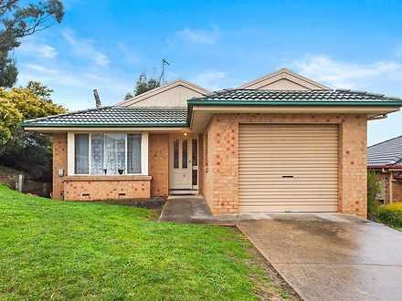 Townhouse - 10/1010 Geelong...