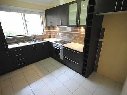 Apartment - 7/74-76 Kensing...