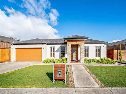 House - 7 Locky Grove, Lynd...