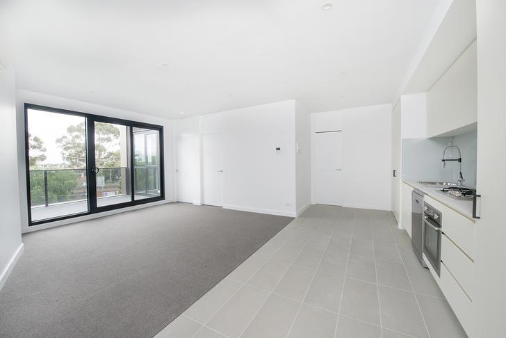 202/952 Mount Alexander Road, Essendon 3040, VIC Apartment Photo