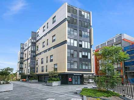Apartment - 603/1-3 Wharf S...