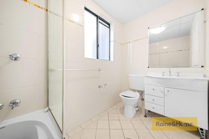 5/4-6 Orr Street, Gladesville 2111, NSW Apartment Photo
