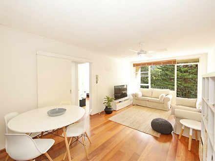 Apartment - 16/93 Avenue Ro...