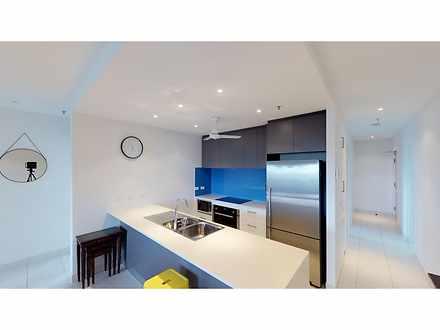 Apartment - 601/12 Harvey S...