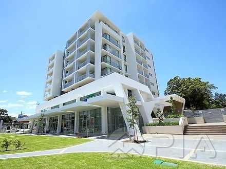 Apartment - 1024/111 High S...