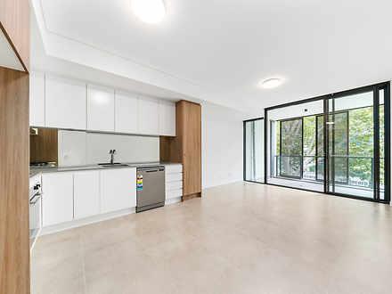 Apartment - 205/10-20 Mcevo...