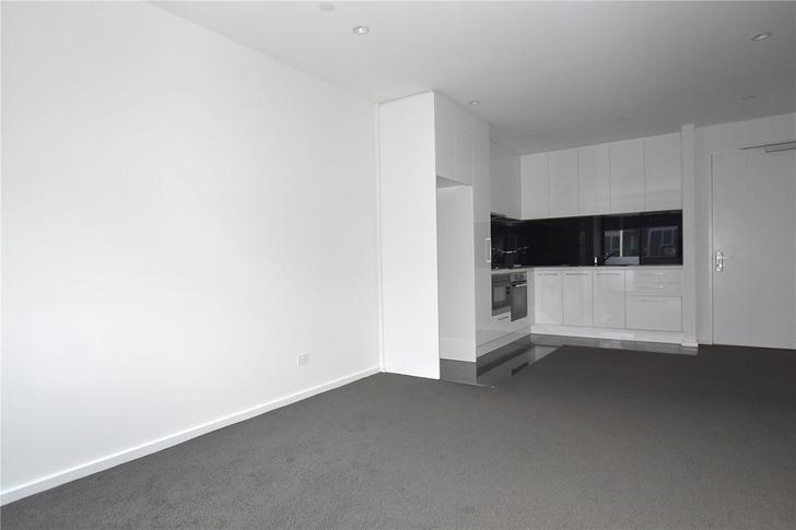 4007/60 Kavanagh Street, Southbank 3006, VIC Apartment Photo