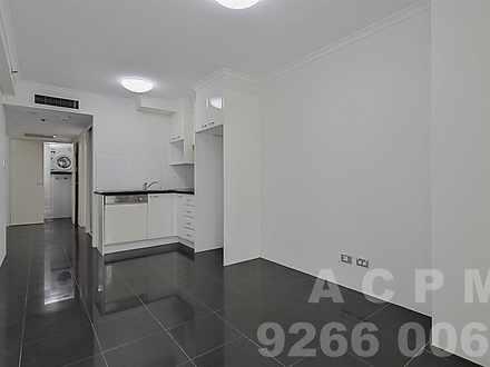 L10/569 George Street, Sydney 2000, NSW Apartment Photo