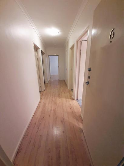 6/1015 Glen Huntly Road, Caulfield 3162, VIC Apartment Photo