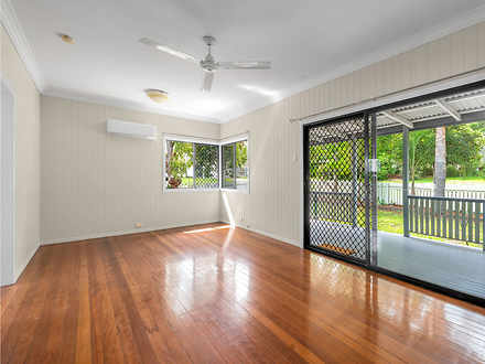 34 Deramore Street, Wavell Heights 4012, QLD House Photo