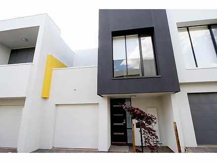 Townhouse - 4 Greenview Pla...