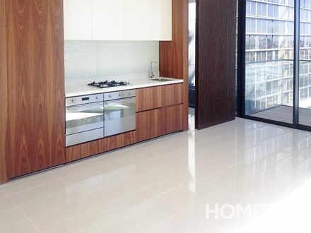 Apartment - 912/3 Carlton S...