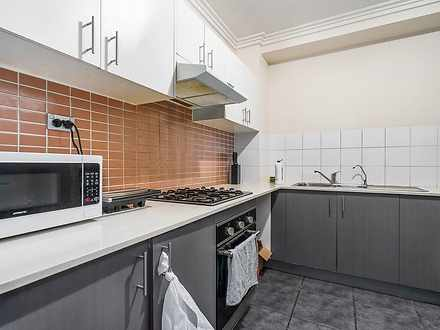 Apartment - 50/502 Carlisle...