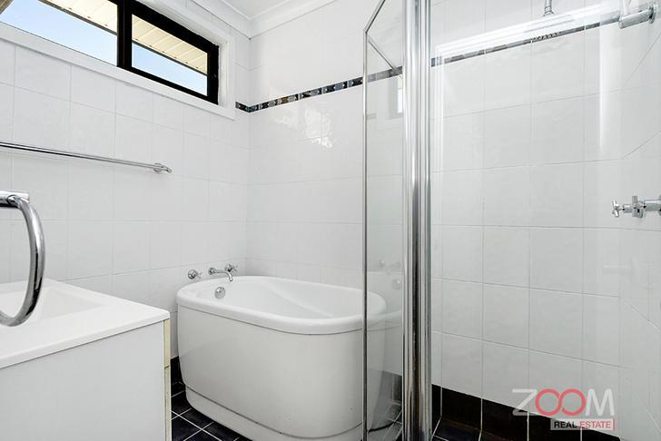 24 Stephen Street, Blacktown 2148, NSW House Photo