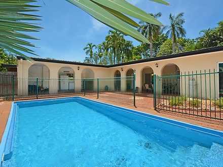 7 Floyd Court, Coconut Grove 0810, NT House Photo