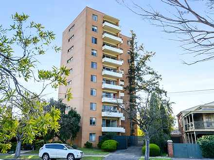 4/150 Strangways Terrace, North Adelaide 5006, SA Apartment Photo