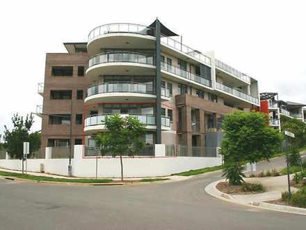 Apartment - 3/12 Parkside C...