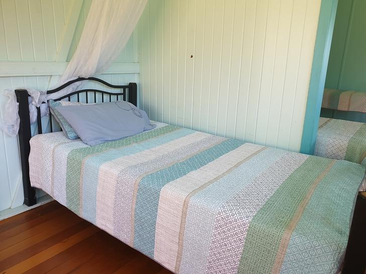 5 Jacobs Road, Kurrimine Beach 4871, QLD House Photo