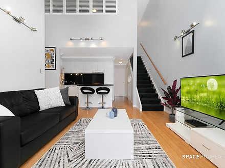 Apartment - 33/27 Birley St...