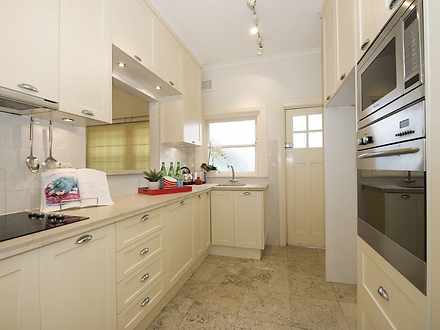 Apartment - 3/26 Brierley S...