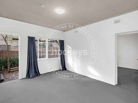 14/161A Willoughby Road, Naremburn 2065, NSW Apartment Photo