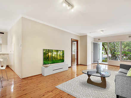 Apartment - 1/39 Newcastle ...