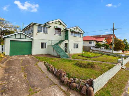 House - 47 Wellington Stree...