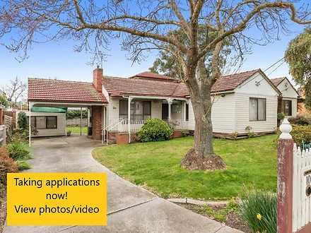 House - 10 Keith Grove, Rin...
