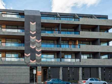 Apartment - 203/58 Stead St...