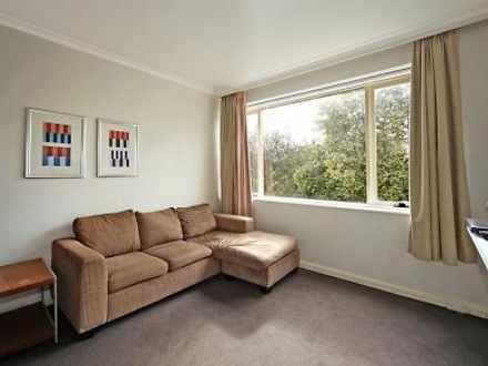 Apartment - 47/6 Williams R...
