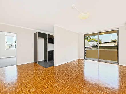 Apartment - 6/474 Darling S...